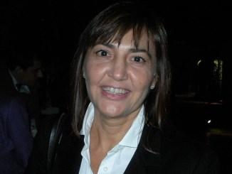Valnerina, frana blocca viabilità da dieci mesi, lo dice Polverini (FI)