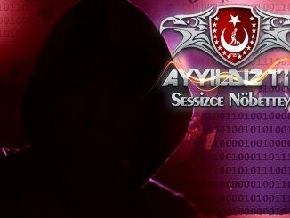 Terrorismo, attacco hacker sito Confindustria, Ayyildiz Tim, ecco chi sono