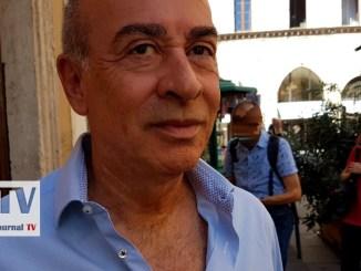 Concerto Renzo Arbore, il consigliere Carmine Camicia vuole vederci chiaro