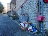 Il degrado di via Palermo e non solo? Ecco la Perugia di oggi