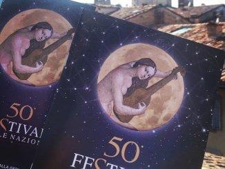 Il Festival delle Nazioni lancia ilcontestfotograficoInstagram