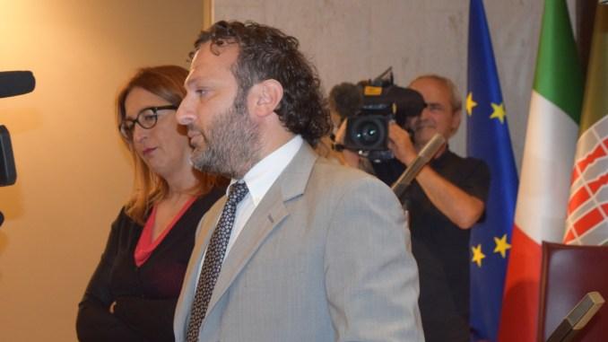 Arresti Umbria, si indaghi sugli appalti della sanità umbra