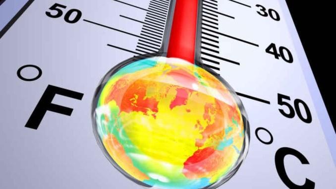Maltempo: miglioramento ovunque, domani rialzo delle temperature