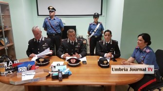 carabinieri-forestali (3)