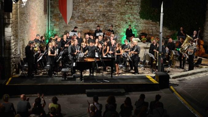 Corciano Festival, 53esima Agosto Corcianese, al via la sezione letteraria