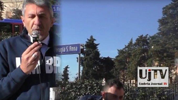 Dipendenti ex Fcu, quale futuro per loro, chiede Lega Nord
