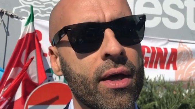 Licenziamento Colussi, Marco Squarta, non si può fare finta di non vedere