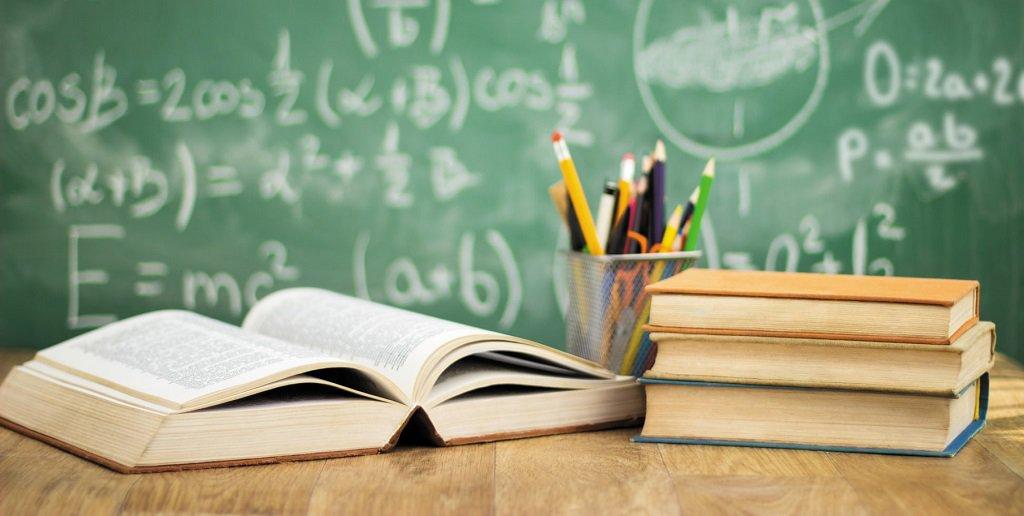 Adeguamento sismico, quasi 45 milioni di euro per le 107 scuole della Provincia  di Perugia