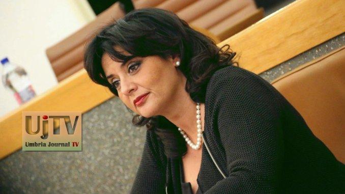 Attacco ad arbitro donna, Emanuela Mori: «Sono indignata»