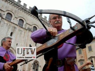 Festival del Medioevo il programma dettagliato degli appuntamenti