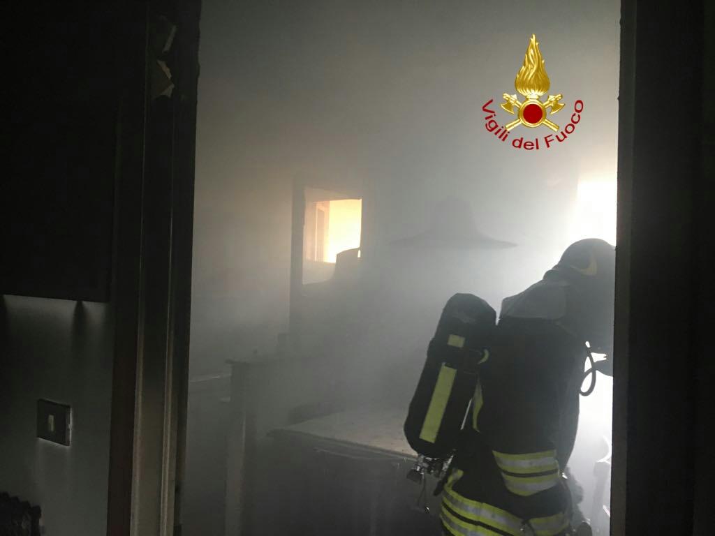 incendio-gubbio (3)