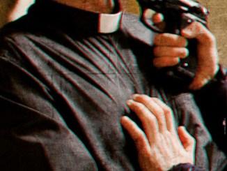 Cinegatti, la programmazione Cinematografo Sant'Angelo, fino al 27 settembre 2017
