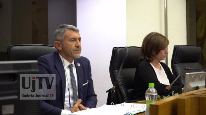 Minidirigenti o posizioni 25 sempre troppi, Mancini replica a presidente Porzi