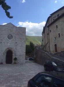 vallo-di-nera (6)