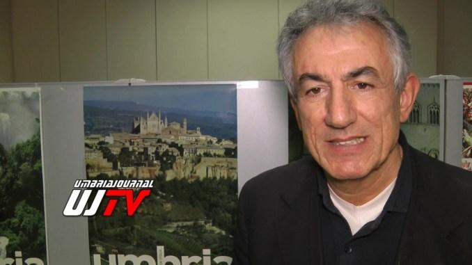 Attilio Solinas, Art 1 Mdp, vota contro istituzione superdirettore