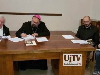 A Perugia tre eventi diocesani nel prossimo fine settimana