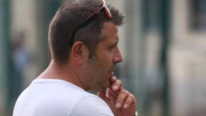 Gadtch Perugia 2000 sabato comincia la serie B torneo tanto atteso