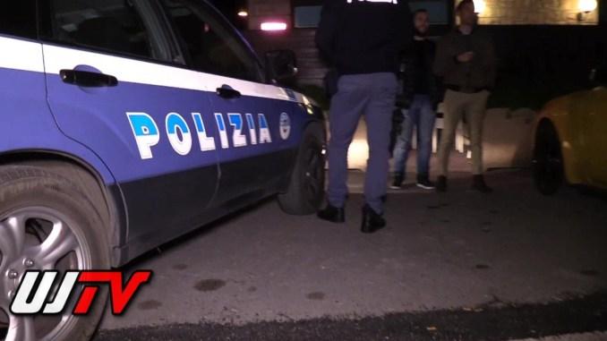 Sicurezza a Terni, Fiorini, Lega, quasi ogni giorno violenza e criminalità