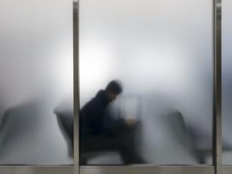 Italiani costretti ad emigrare, la lettera di Gaspare in cerca di lavoro in Svizzera