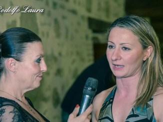 Angela Leonardi, Crea Perugia, eccessivo allarmismo sui rifiuti