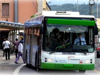 Taglio Trasporti, Avigliano e Montecastrilli i più penalizzati, soppresse il 60% delle corse