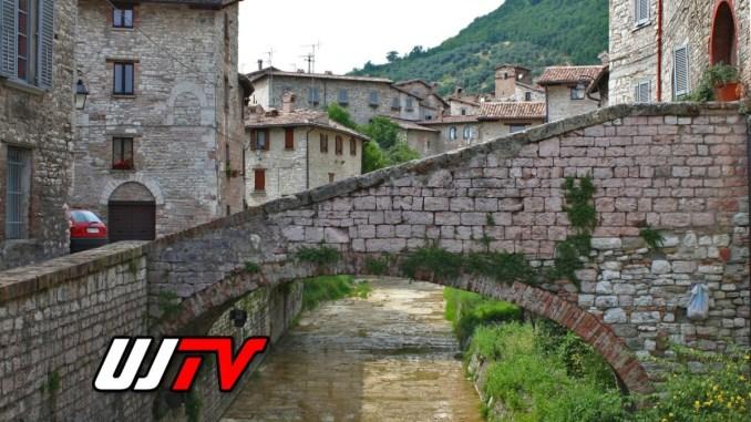 Gli stranieri amano l'Umbria, gli italiani il Trentino Alto Adige