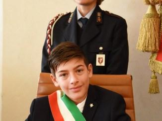Perugia, insediato il consiglio comunale studentesco