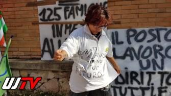 lavoratori-colussi-slogan (5)