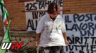 lavoratori-colussi-slogan (8)