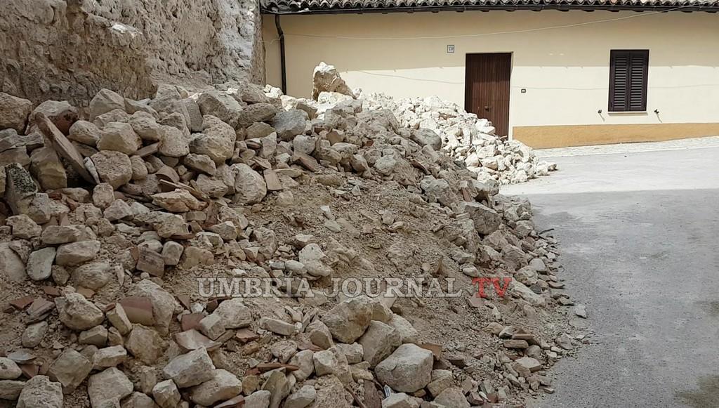 Manovra Terremoto, è giusto ragionare di sanatoria per tutti
