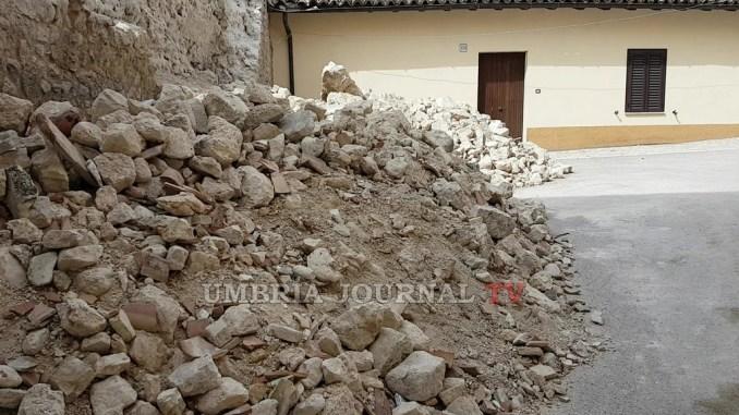 Terremoto, Nas Napoli in 12 cantieri, 4 titolari di ditte indagati