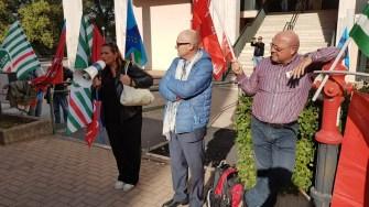 manifestanti-provincia (2)