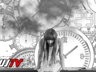 EmergenzaCovid-19 e malattie mentali, soggetti in solitudine sociale