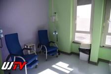 presentazione-reparto-encoematolo (10)