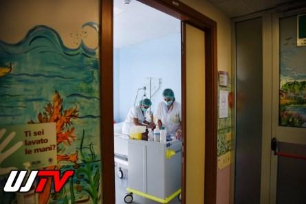 presentazione-reparto-encoematolo (11)