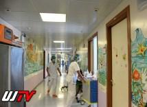 presentazione-reparto-encoematolo (14)
