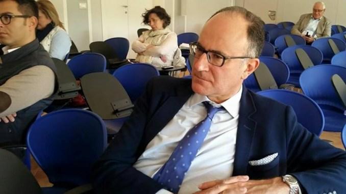Solidarietà al direttore, ai colleghi e ai dipendenti del Corriere dell'Umbria