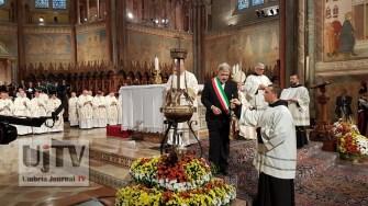 san-francesco-celebrazioni-4-ottobre (10)