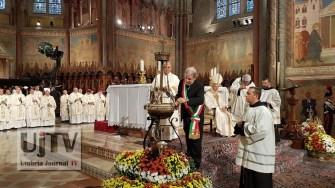 san-francesco-celebrazioni-4-ottobre (3)