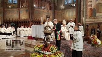 san-francesco-celebrazioni-4-ottobre (6)