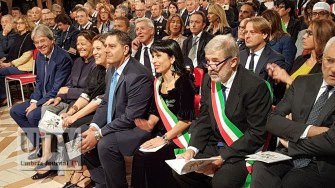san-francesco-premier-gentiloni (1)
