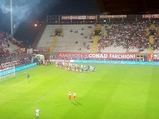 Calcio, il Perugia perde ancora e i tifosi andate a lavorare 0-3 contro Cesena