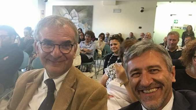 Valerio Mancini, Lega Nord, la famiglia merita di più