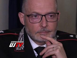 Arrestato il professor Antonino Appignani, l'accusa sarebbe la concussione [VIDEO]