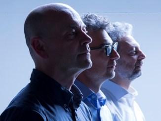 Trio Metamorphosi apre nuova stagione musicale Teatro Cucinelli di Solomeo