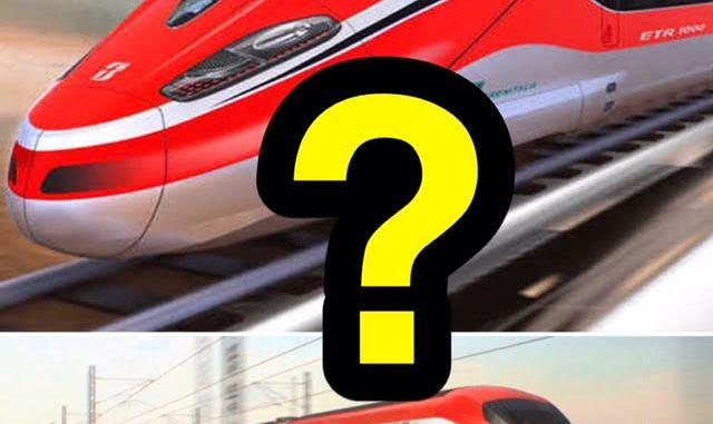 Alta Velocità ferroviaria in Umbria, Claudio Ricci, non esiste una strategia operativa