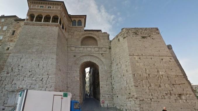 Città Etrusche, presentata candidatura patrimonio Unesco Spur