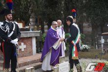 commemorazione-defunti (13)