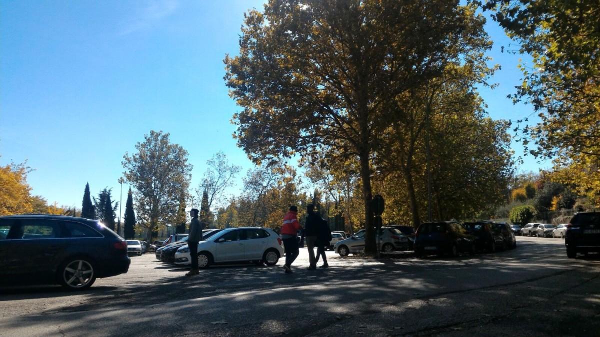 fiera-morti-parcheggiatori-abusivi (12)
