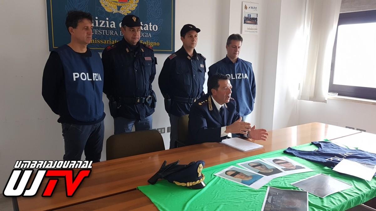 furto-rame-conferenza-polizia-foligno (2)